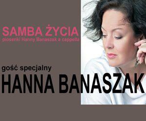 Koncert Banaszak
